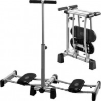 Stepper lateral FitTronic
